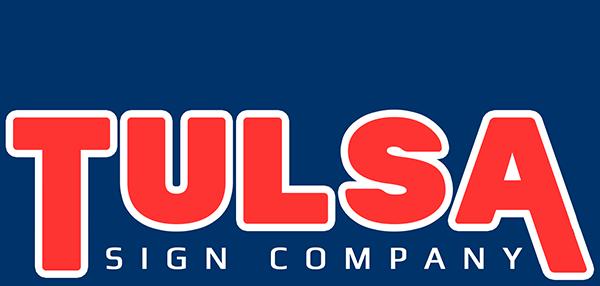 Sapulpa Sign Company | Custom Signs, Graphics, & Vehicle Wraps